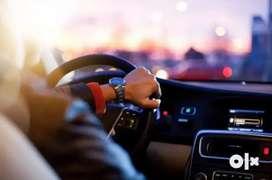 Iam halting driver in guntur