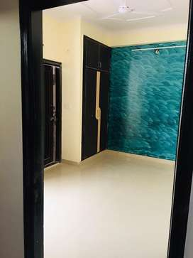 3bhk flat for sale 2.67lac govt subsidy