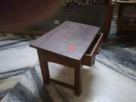 Writting Table ( 1 / 1.5 length)