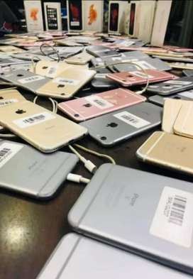 Lot seling I phone lot comming soon and Android stock is available