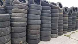 Tyres for all car's & bikes original not resol