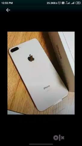 All model.are avalible in i phone