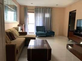 Sewa Apartment Apt Taman Sari Semanggi