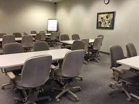 Office Coaching Purpose   Birbal Academy