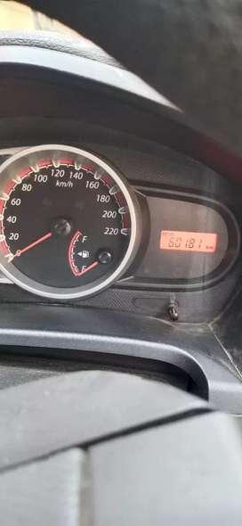 Clean @ neat car phone