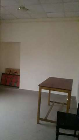 Independent 3big room Bhangagarh