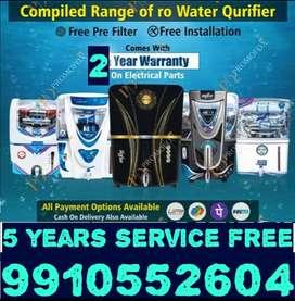 Sunday dhamaka offer on aqua fresh RO water purifier on sell JCI