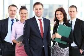 Direct Job for Sales - Business Development
