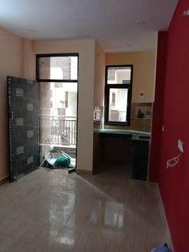 Mayur Vihar phase 1 one room set