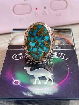 Batu Pirus Persia
