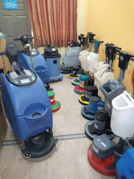 Numatic floor cleaning and home and industrial use
