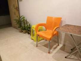 Mehran Complex E-11/1. Neat and clean apartment.
