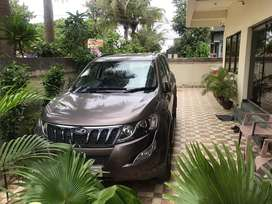 Like new car