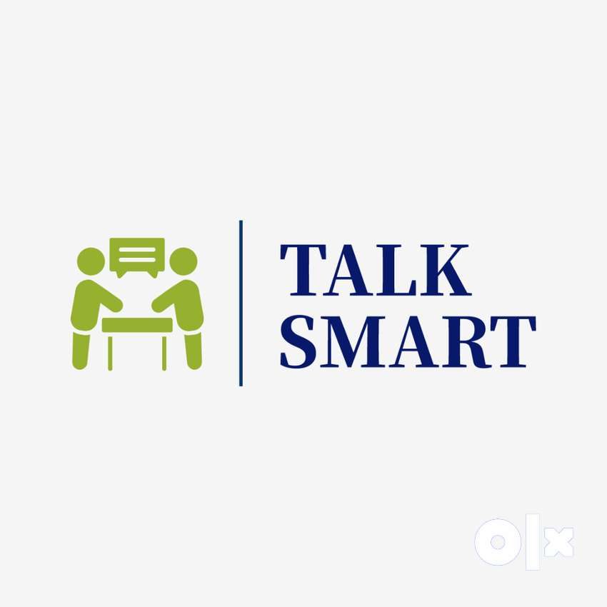Affordable Online English for All Age Groups by TALK SMART! 0