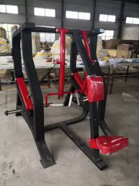 Brand New Imported Gym Equipments for sale starting at just Rs.28,499