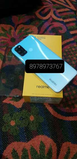 Realme 7i 4/64 GB