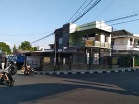 Rumah Disewakan Di Jl. Tirto Agung Tembalang, Semarang