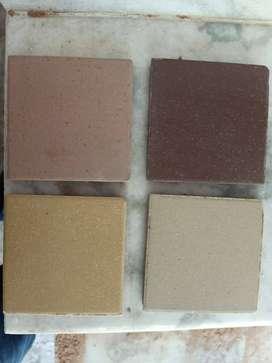 Building tile for sale