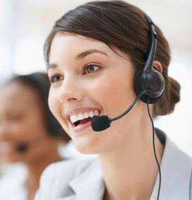 Telecallers job at sodepur for direct company.
