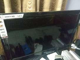 32 Inch 3D LG  LED TV