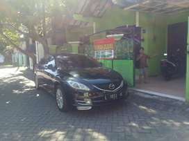 Dijual Rumah Idaman Lokasi Elite Bebas Banjir Tengah Kota Jombang