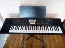 Keyboard Roland BK 3