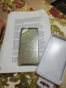 Cover y9s