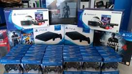 Xbox 360, PS4, PS3, Xbox One (READ FULL AD)