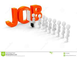 We Are Urgent Hiring For Cashier Staff