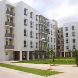 2bhk apartments for sale at Avadi