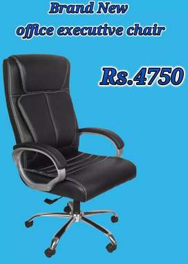Office director chairs 8903