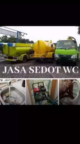 David JASA SEDOT(WC TUMPAT)Saluran Air Wastafel Tumpat Sedot Saptitank