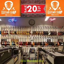 professional guitars , violin, ukulele in whole sale prices+free dlvry