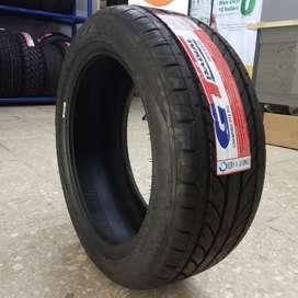 Ban GT Radial Champiro BXT PRO 215 65 R16 Avanza xenia sigra brio