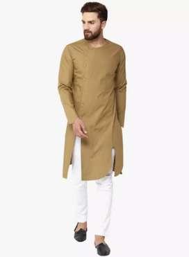 Designer Kurta Pajama for Men Brand New Customized Also Available