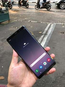 Samsung Note 8 6/64 Gb Sein
