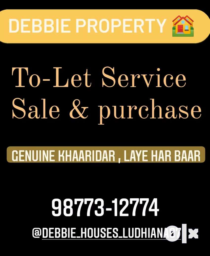 2 room set Fully furnished in Rishi Nagar nr Kali Mata Mandir 0