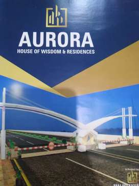 Aurora City old rates file available