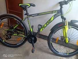 7 Gear Bicycle For Sale Huge HOT-17
