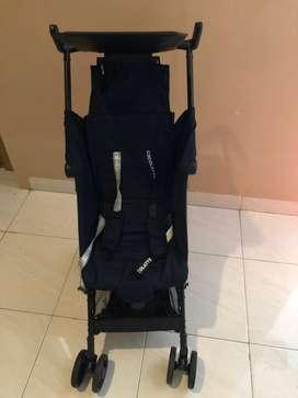 Stroller Cocolatte Minima
