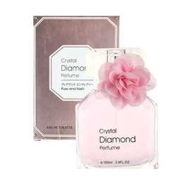 MINISO PARFUME DIAMOND