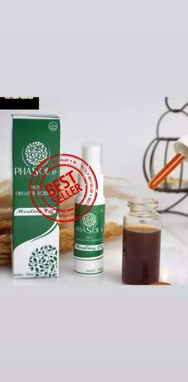 Karawang Healing Oil Herbal