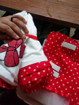 Handmade baby product for sale