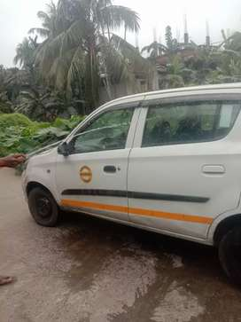 ola uber driver required