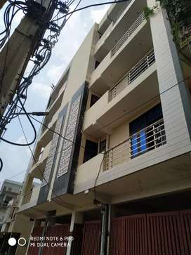 2/3 bhk flats rady to move in lone is also avilabal