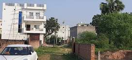 Freehold Nagar Nigam Lucknow