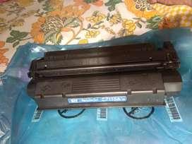 HP laserjet 1000 printer cartridge