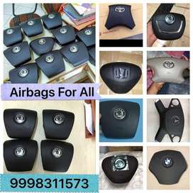 Mumbai Airbag Covers Now Available