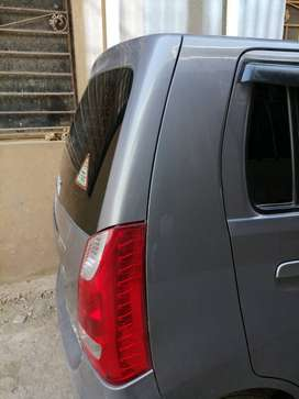 Car,Wanagor VLX, 2018 MAY, like new,