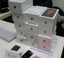 Start Apple iphone bussines in your city Be wholeseler take dealership